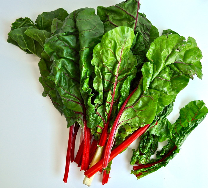 kitchen basics swiss chard swiss chard rainbow swiss chard photo photo ...